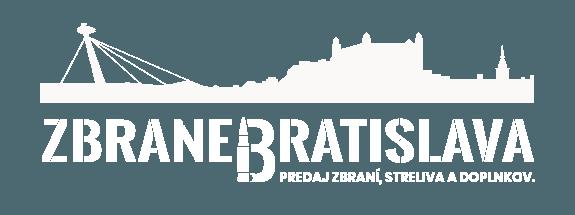 ZbraneBratislava.sk