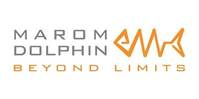 Marom Dolphin