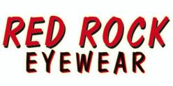 Red Rock Eyewear